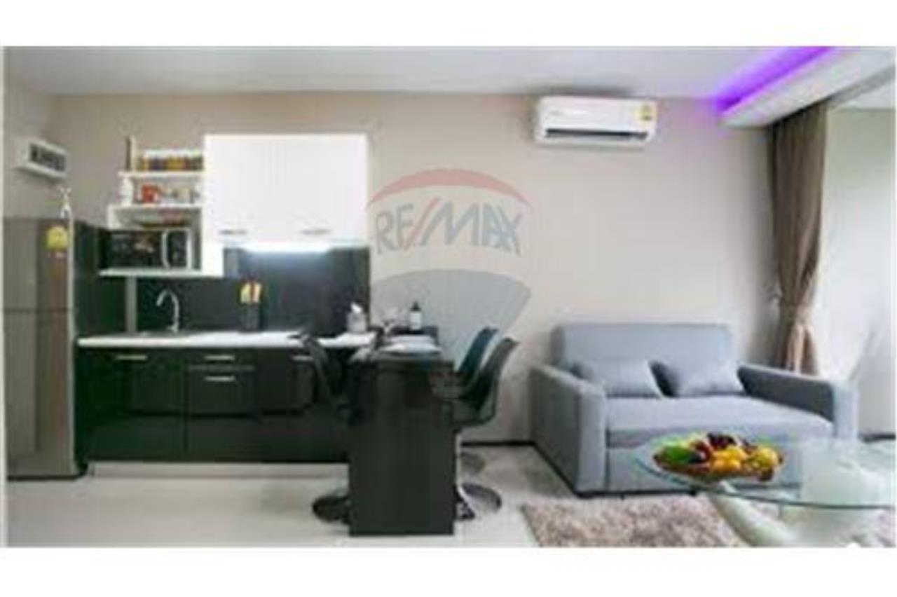 RE/MAX Top Properties Agency's PHUKET,RAWAI BEACH,CONDO 1 BEDROOM,FOR RENT 6