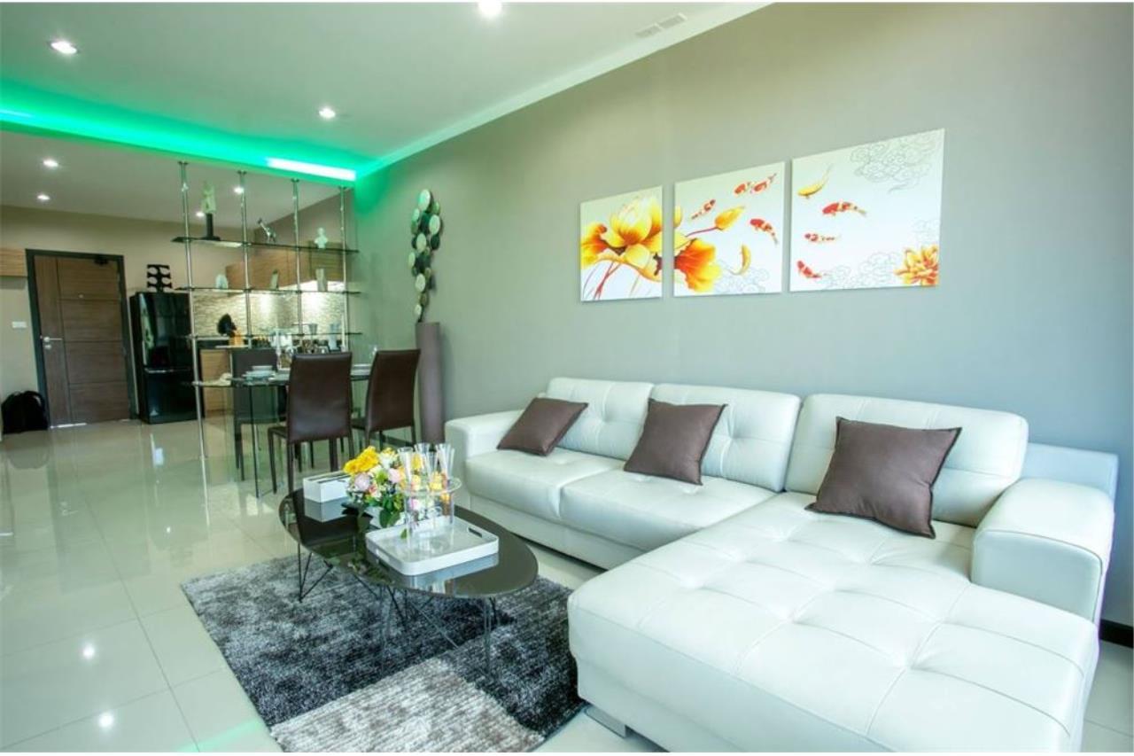 RE/MAX Top Properties Agency's PHUKET,RAWAI BEACH,CONDO 1 BEDROOM,FOR RENT 16