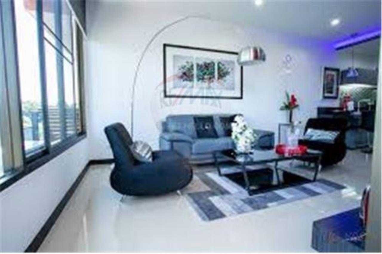 RE/MAX Top Properties Agency's PHUKET,RAWAI BEACH,CONDO 1 BEDROOM,FOR RENT 11
