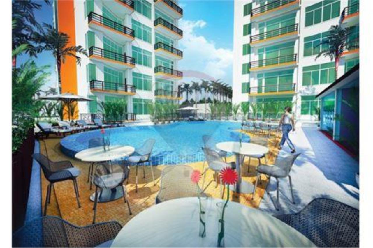 RE/MAX Top Properties Agency's PHUKET,RAWAI BEACH,CONDO 1 BEDROOM,FOR RENT 13