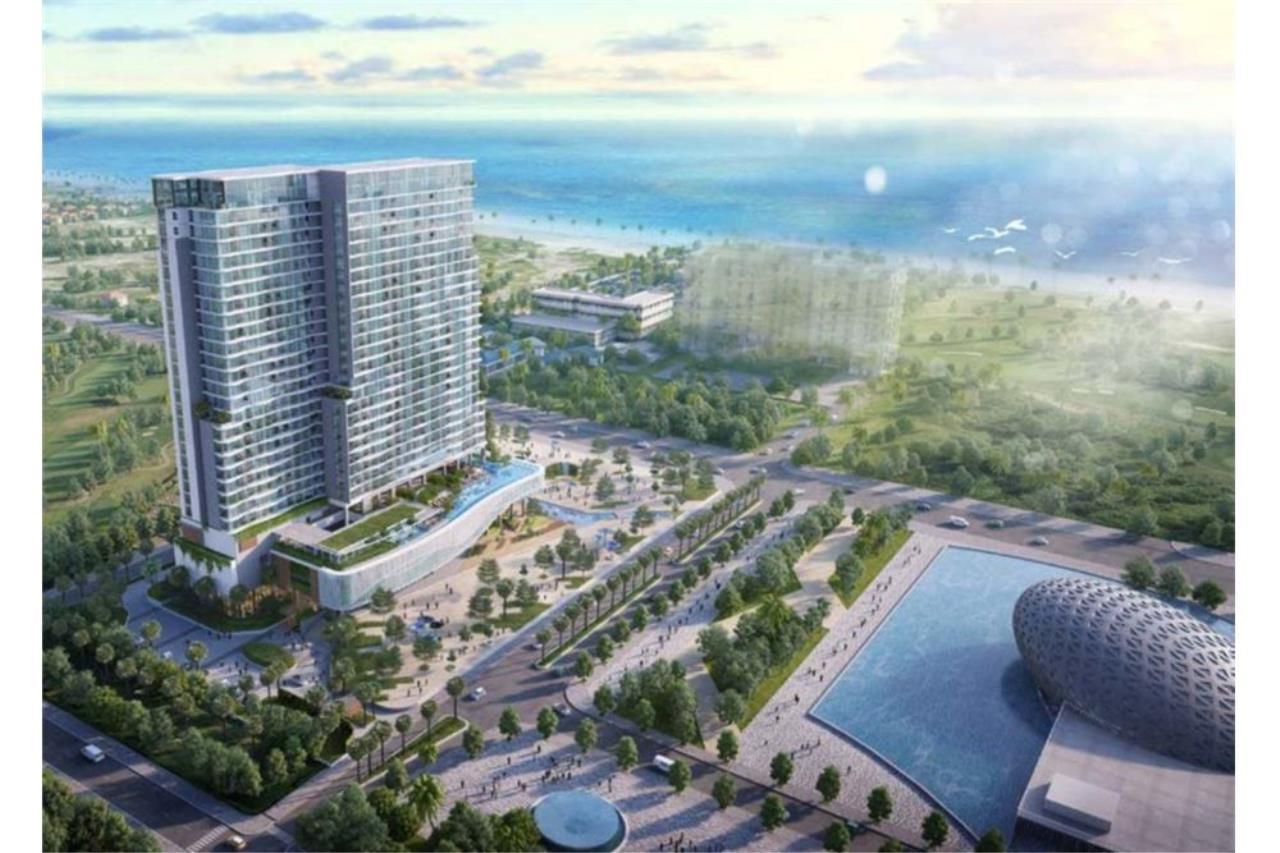 RE/MAX Top Properties Agency's PHUKET,RAWAI BEACH,CONDO 1 BEDROOM,FOR SALE 7