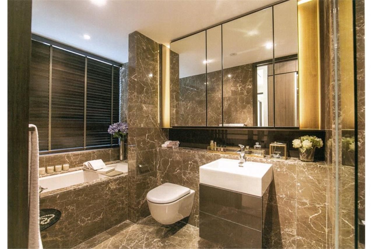 RE/MAX Top Properties Agency's PHUKET,RAWAI BEACH,CONDO 1 BEDROOM,FOR SALE 18