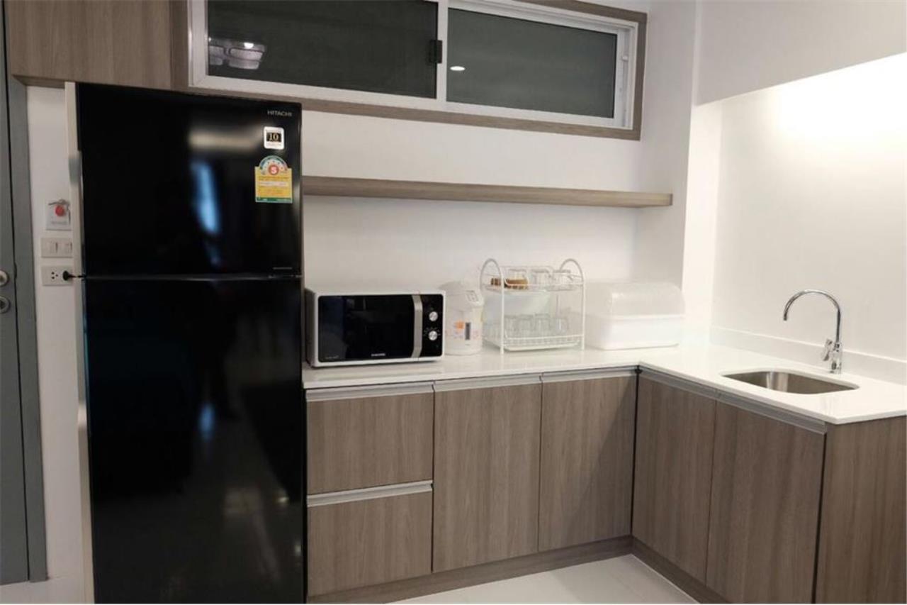 RE/MAX Top Properties Agency's PHUKET,RAWAI BEACH,CONDO 1 BEDROOM,FOR SALE 4
