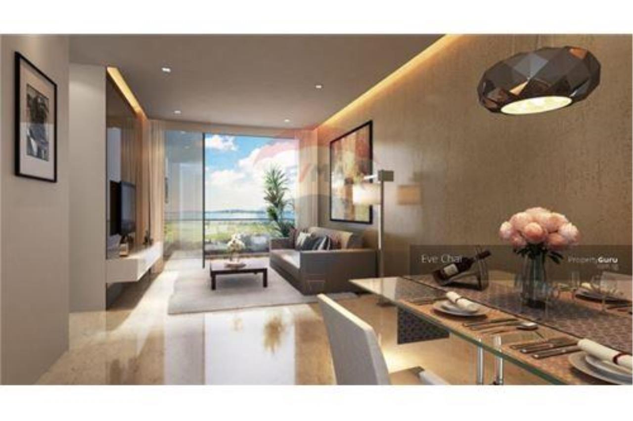 RE/MAX Top Properties Agency's PHUKET,RAWAI BEACH,CONDO 1 BEDROOM,FOR SALE 6