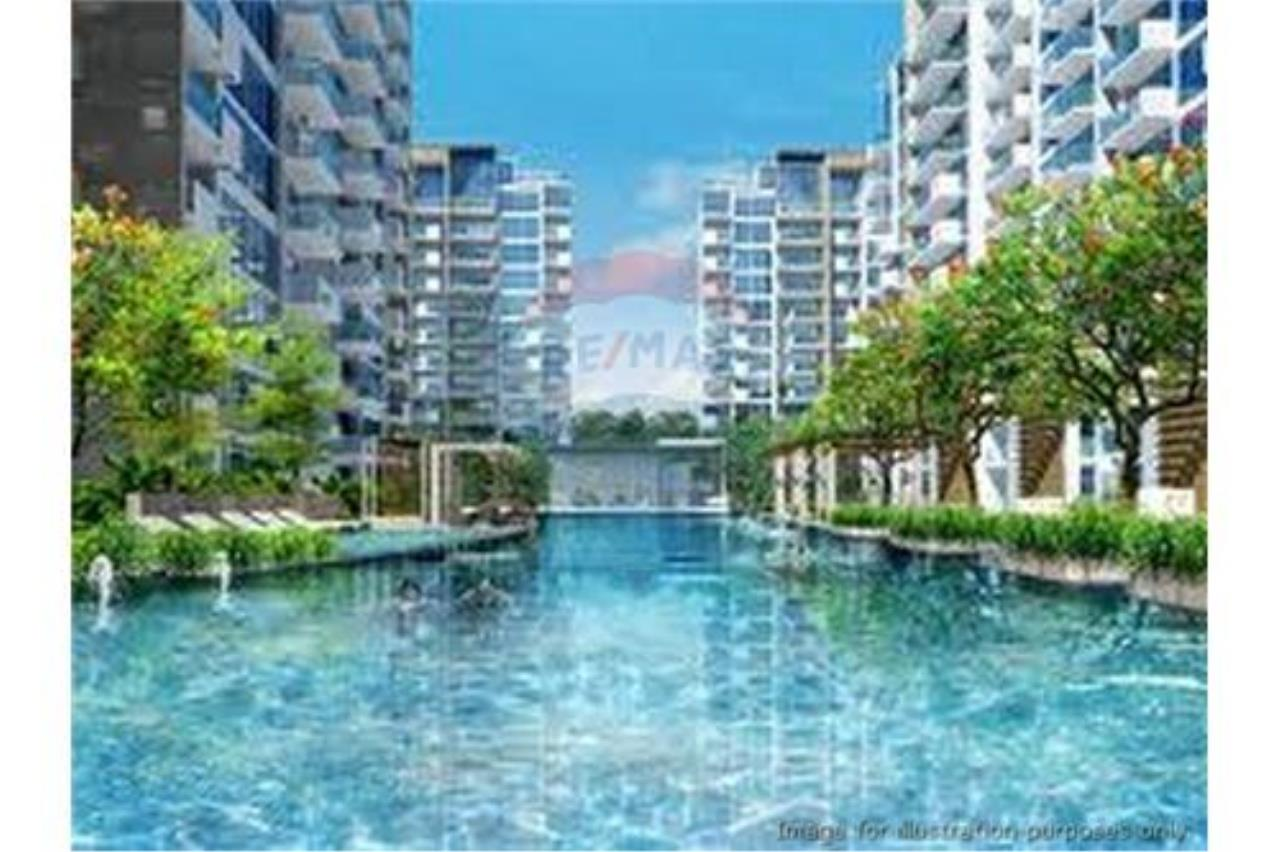 RE/MAX Top Properties Agency's PHUKET,RAWAI BEACH,CONDO 1 BEDROOM,FOR SALE 19