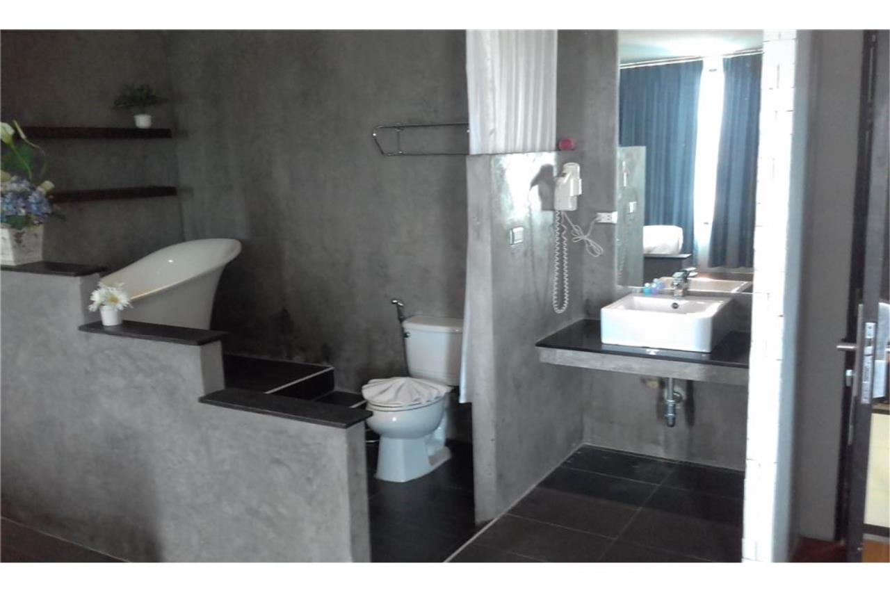 RE/MAX Top Properties Agency's PHUKET,PATONG BEACH 54 ROOMS HOTEL FOR RENT 7