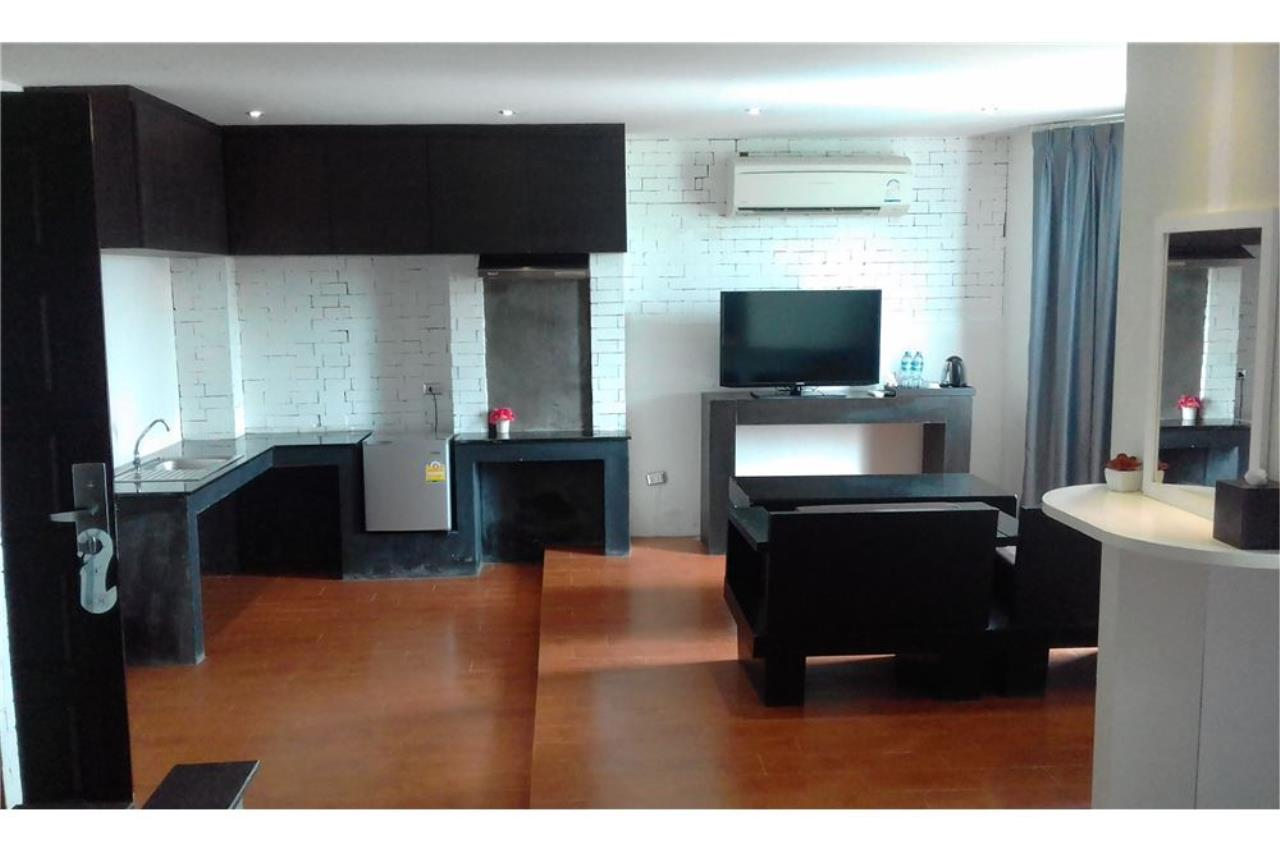 RE/MAX Top Properties Agency's PHUKET,PATONG BEACH 54 ROOMS HOTEL FOR RENT 1