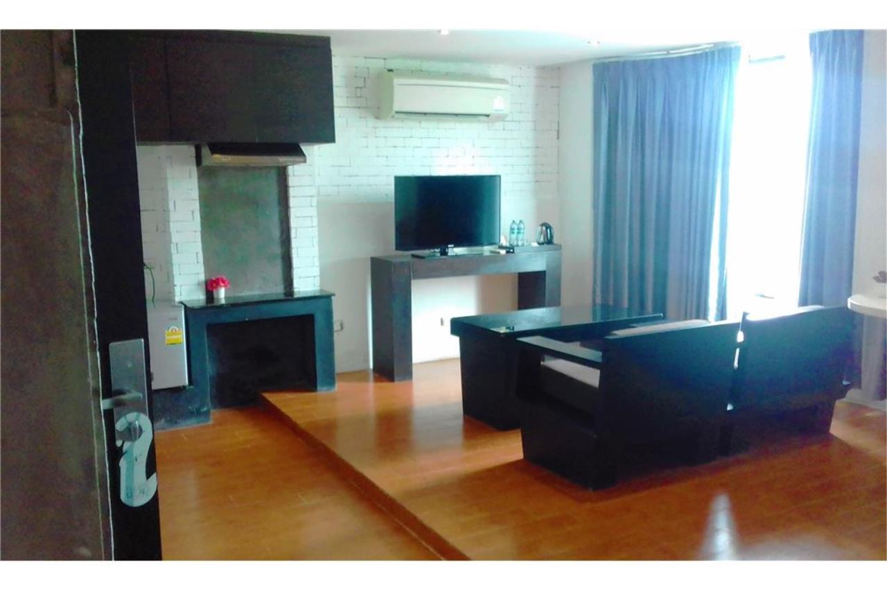RE/MAX Top Properties Agency's PHUKET,PATONG BEACH 54 ROOMS HOTEL FOR RENT 3