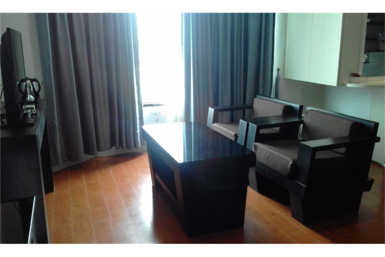 RE/MAX Top Properties Agency's PHUKET,PATONG BEACH 54 ROOMS HOTEL FOR RENT 2