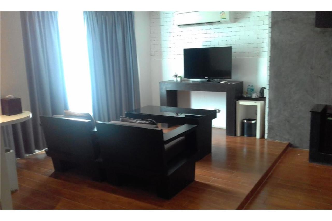 RE/MAX Top Properties Agency's PHUKET,PATONG BEACH 54 ROOMS HOTEL FOR RENT 5