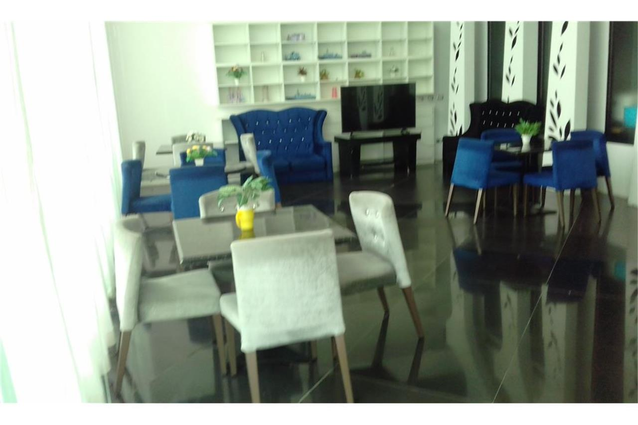 RE/MAX Top Properties Agency's PHUKET,PATONG BEACH 54 ROOMS HOTEL FOR RENT 8
