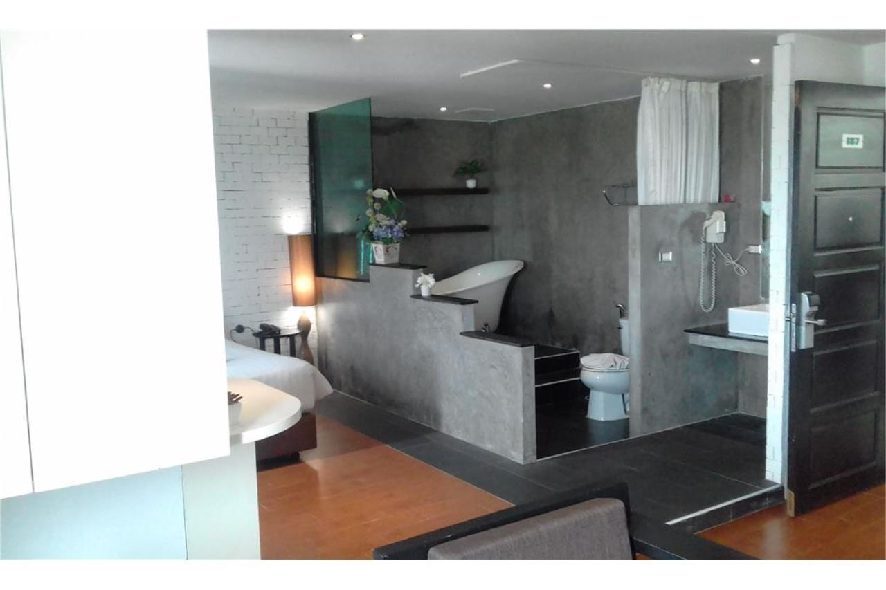 RE/MAX Top Properties Agency's PHUKET,PATONG BEACH 54 ROOMS HOTEL FOR RENT 4
