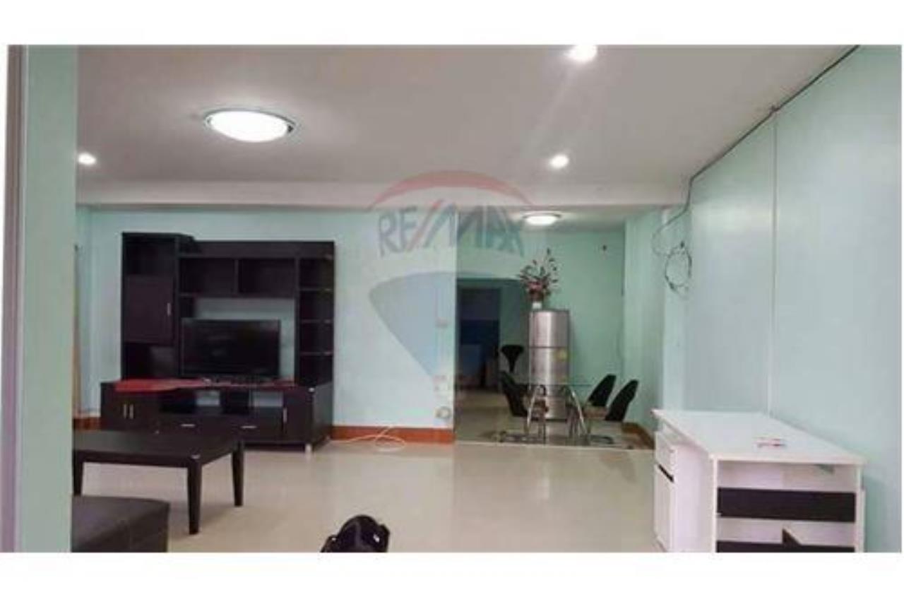 RE/MAX Top Properties Agency's PHUKET,PATONG BEACH,VILLA 4 BEDROOMS FOR RENT 4