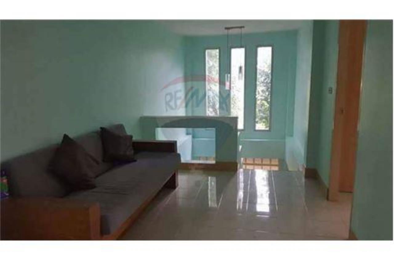 RE/MAX Top Properties Agency's PHUKET,PATONG BEACH,VILLA 4 BEDROOMS FOR RENT 20