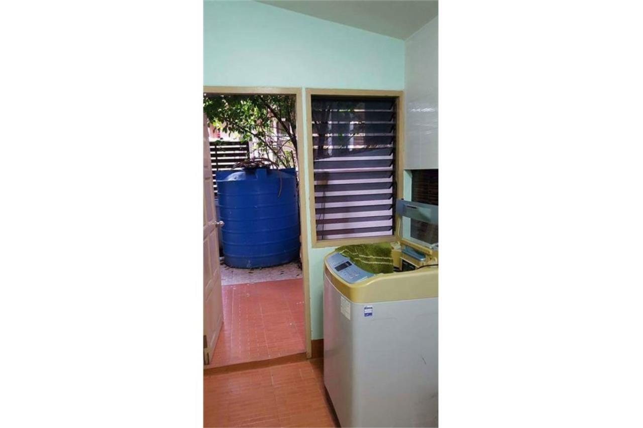 RE/MAX Top Properties Agency's PHUKET,PATONG BEACH,VILLA 4 BEDROOMS FOR RENT 16