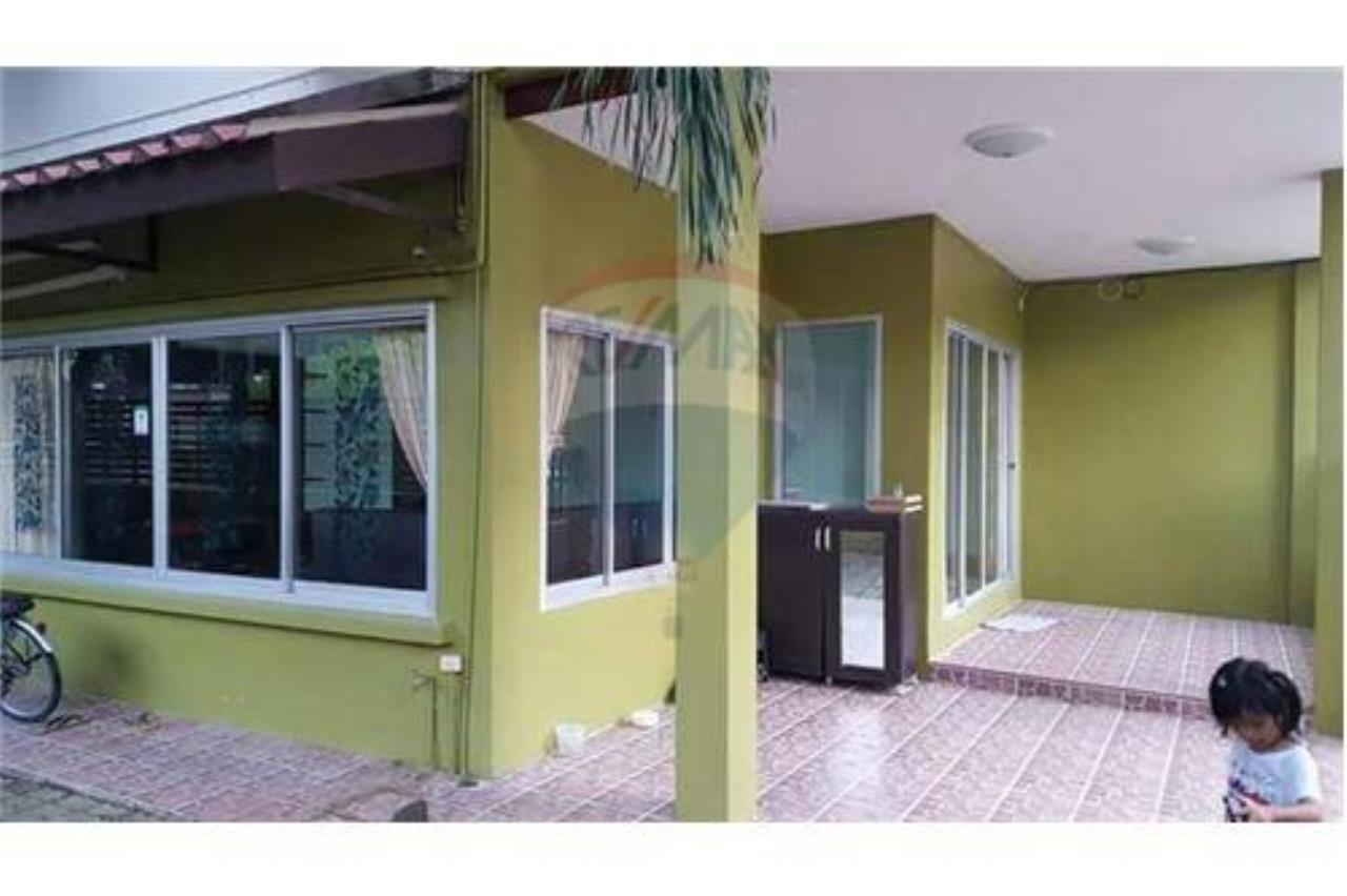 RE/MAX Top Properties Agency's PHUKET,PATONG BEACH,VILLA 4 BEDROOMS FOR RENT 14