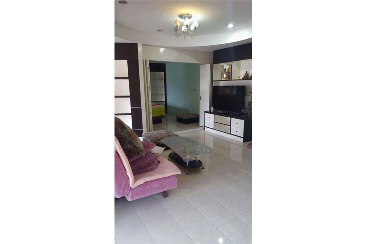 RE/MAX Top Properties Agency's PHUKET,PATONG BEACH,VILLA 4 BEDROOMS FOR RENT 15