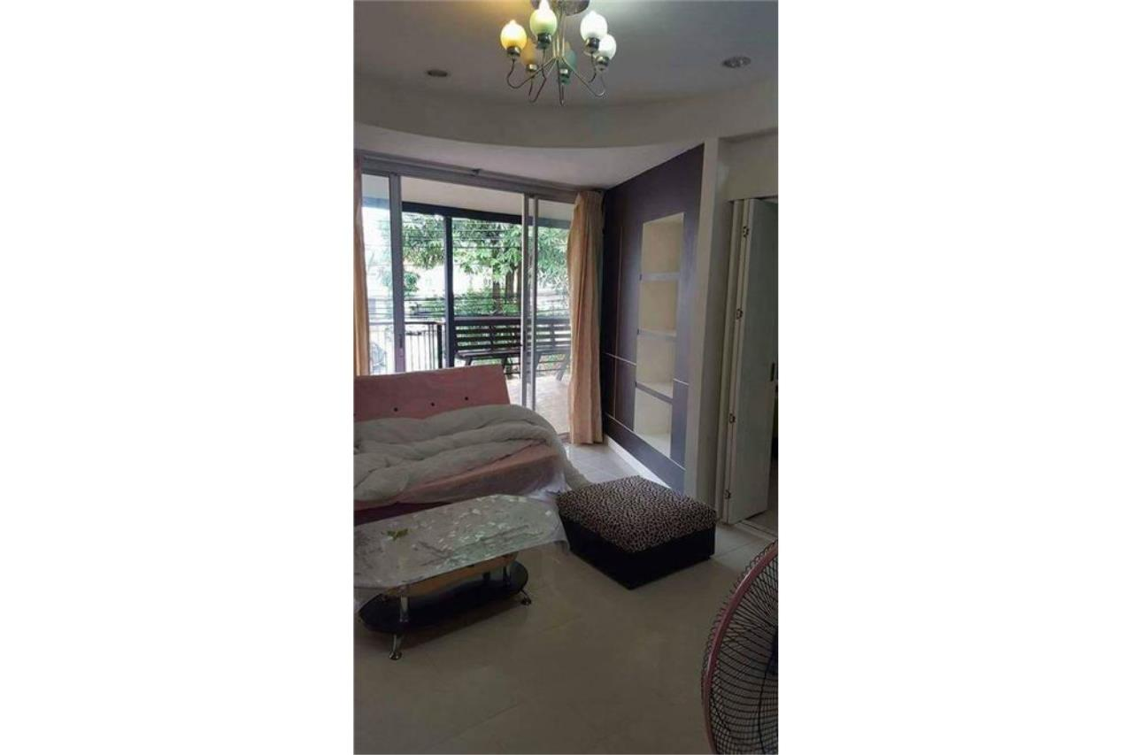 RE/MAX Top Properties Agency's PHUKET,PATONG BEACH,VILLA 4 BEDROOMS FOR RENT 3
