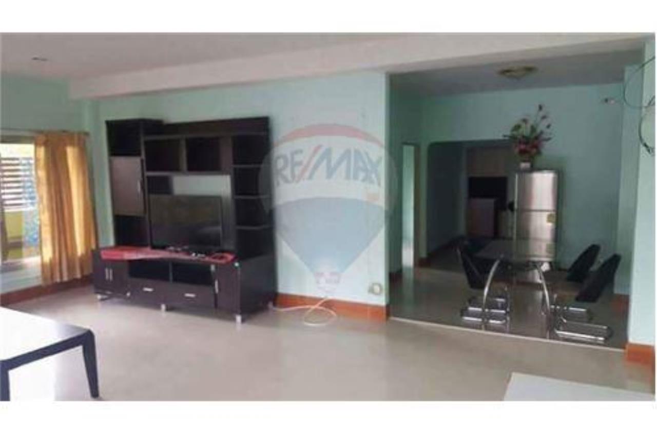 RE/MAX Top Properties Agency's PHUKET,PATONG BEACH,VILLA 4 BEDROOMS FOR RENT 19