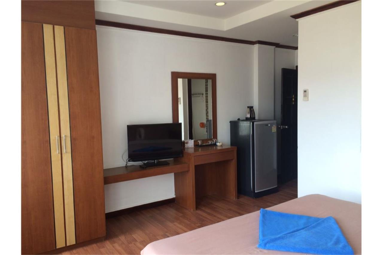 RE/MAX Top Properties Agency's PHUKET,PATONG BEACH 17 ROOMS GUEST HOUSE FOR RENT 27