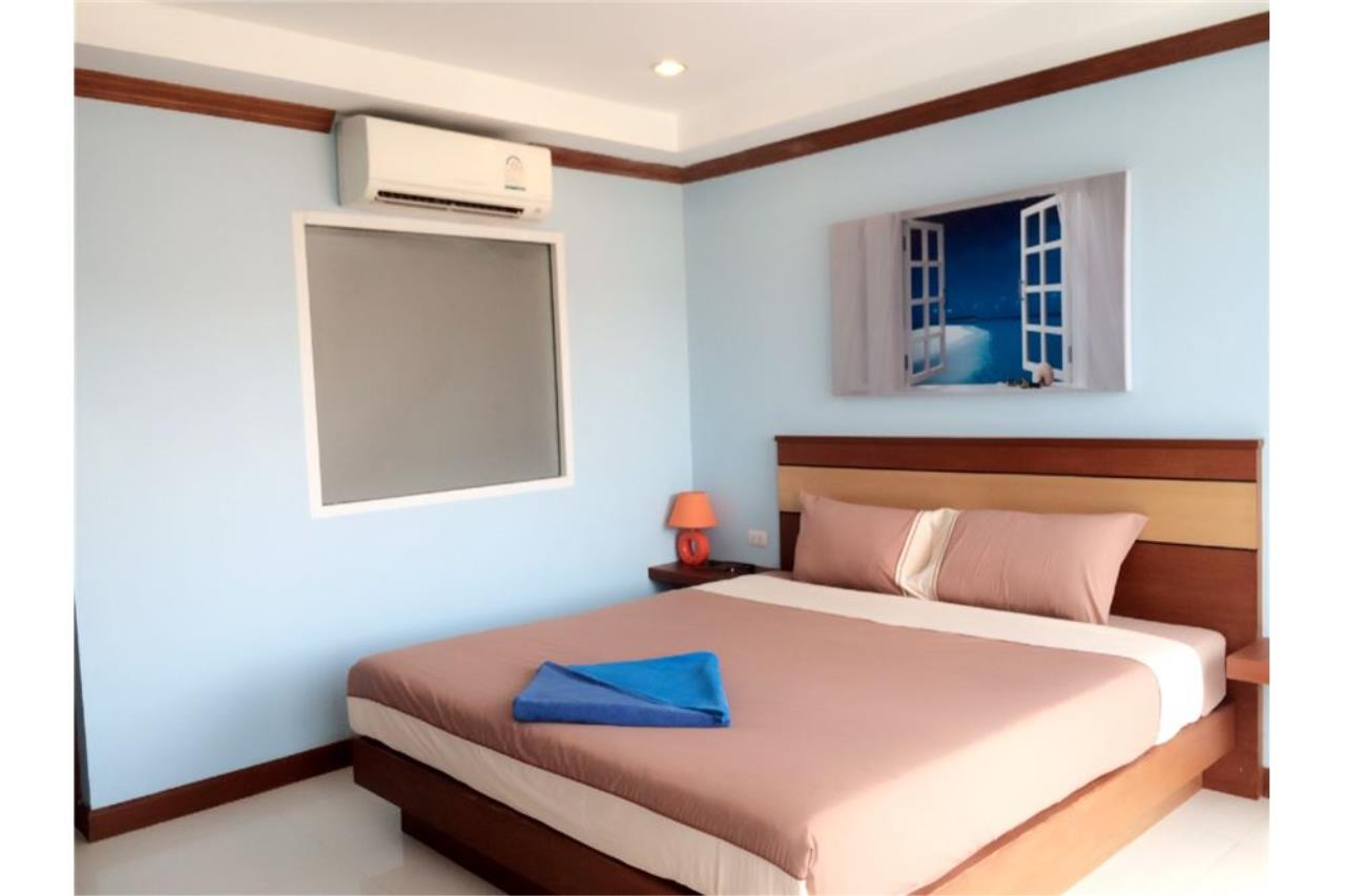 RE/MAX Top Properties Agency's PHUKET,PATONG BEACH 17 ROOMS GUEST HOUSE FOR RENT 16