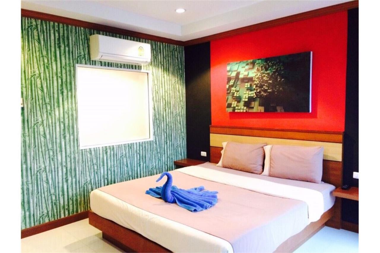 RE/MAX Top Properties Agency's PHUKET,PATONG BEACH 17 ROOMS GUEST HOUSE FOR RENT 29