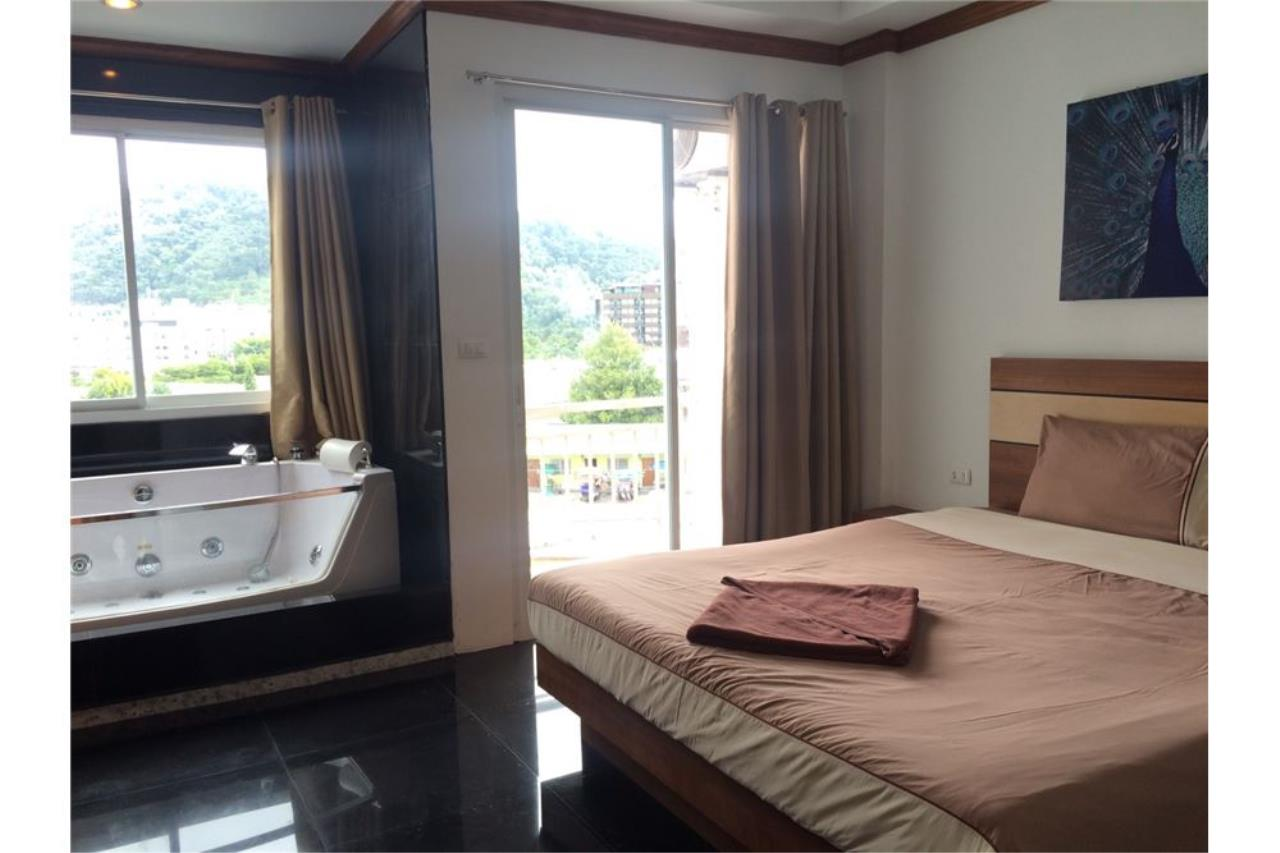 RE/MAX Top Properties Agency's PHUKET,PATONG BEACH 17 ROOMS GUEST HOUSE FOR RENT 22