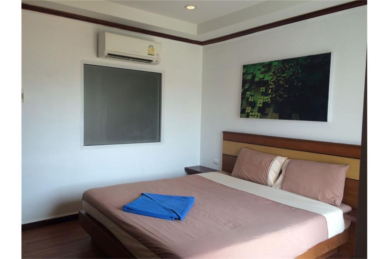 RE/MAX Top Properties Agency's PHUKET,PATONG BEACH 17 ROOMS GUEST HOUSE FOR RENT 26