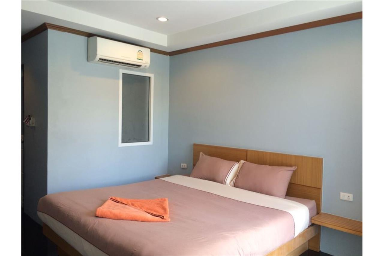 RE/MAX Top Properties Agency's PHUKET,PATONG BEACH 17 ROOMS GUEST HOUSE FOR RENT 13