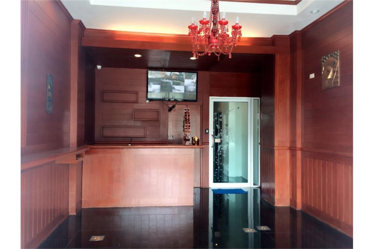RE/MAX Top Properties Agency's PHUKET,PATONG BEACH 17 ROOMS GUEST HOUSE FOR RENT 3