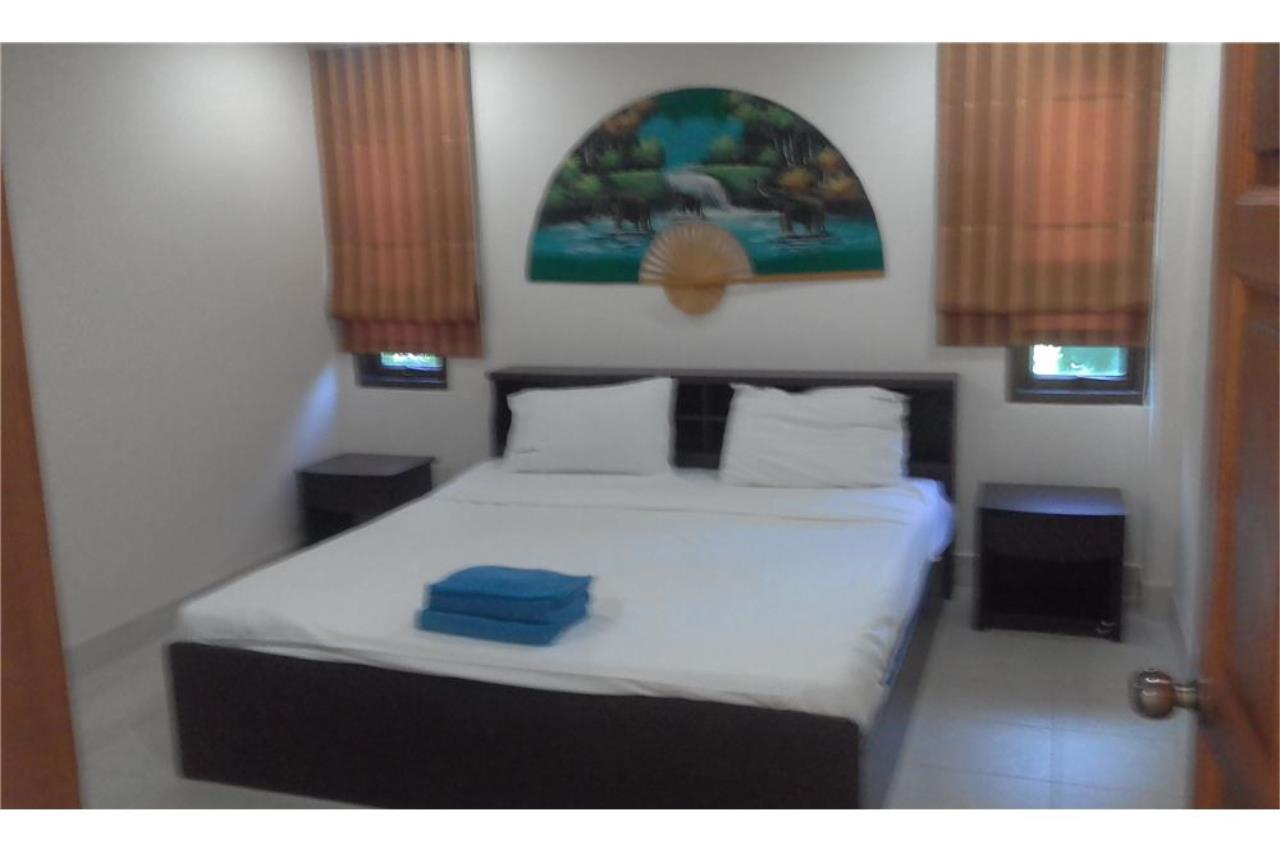 RE/MAX Top Properties Agency's PHUKET,PATONG BEACH 2 BEDROOMS CONDO FOR RENT 1