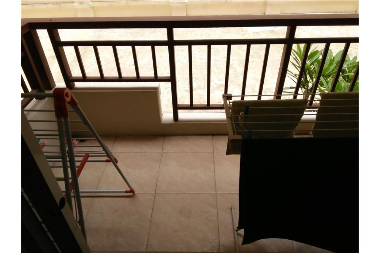 RE/MAX Top Properties Agency's PHUKET,PATONG BEACH 1 BEDROOMS CONDO FOR RENT 12