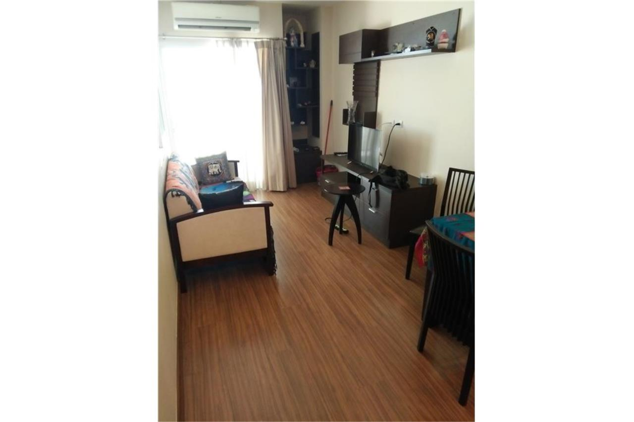 RE/MAX Top Properties Agency's PHUKET,PATONG BEACH 1 BEDROOMS CONDO FOR RENT 16