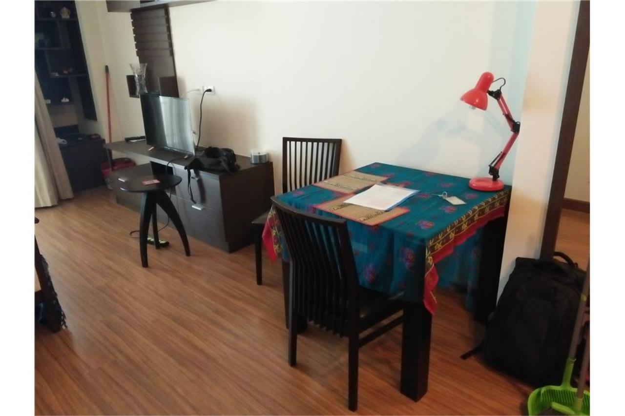 RE/MAX Top Properties Agency's PHUKET,PATONG BEACH 1 BEDROOMS CONDO FOR RENT 17