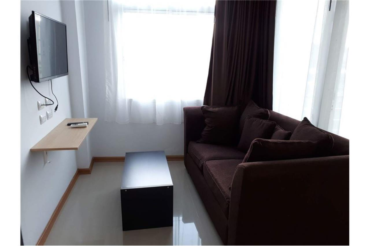 RE/MAX Top Properties Agency's PHUKET,PATONG BEACH1 BEDROOM CONDO FOR RENT 13