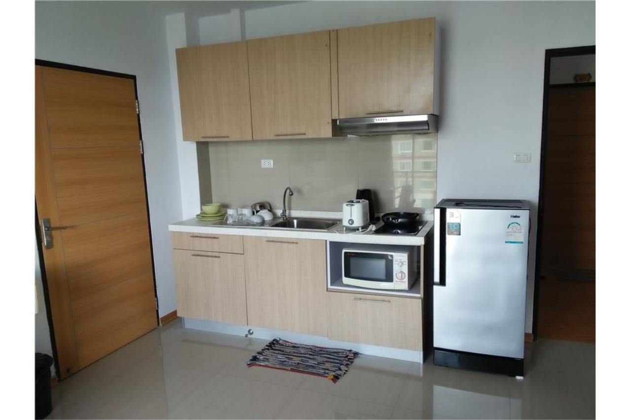 RE/MAX Top Properties Agency's PHUKET,PATONG BEACH,HOTEL 40 ROOMS FOR SALE 26