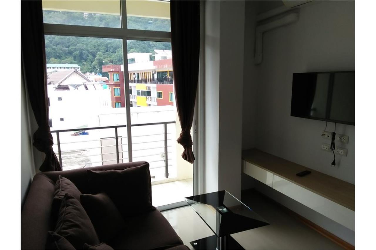 RE/MAX Top Properties Agency's PHUKET,PATONG BEACH,HOTEL 40 ROOMS FOR SALE 15