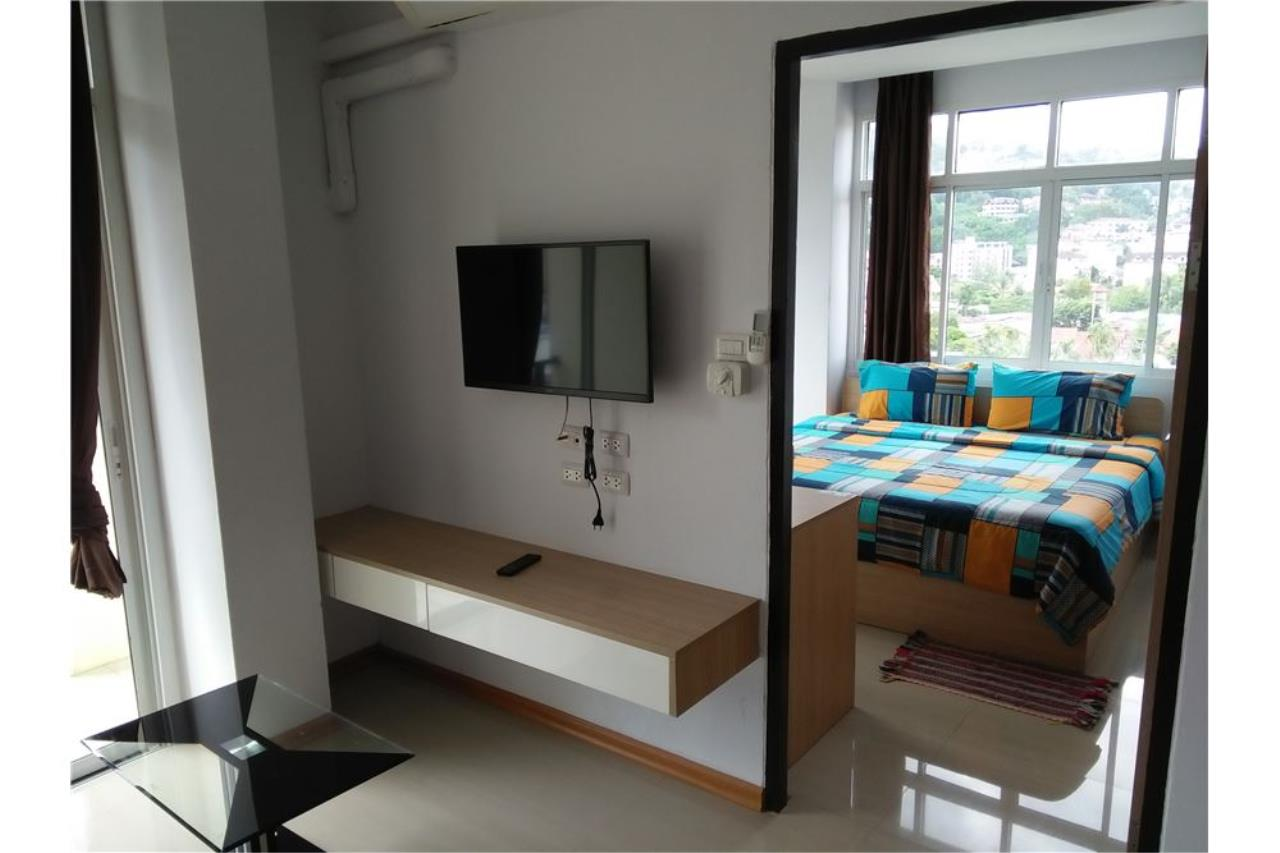 RE/MAX Top Properties Agency's PHUKET,PATONG BEACH,HOTEL 40 ROOMS FOR SALE 14