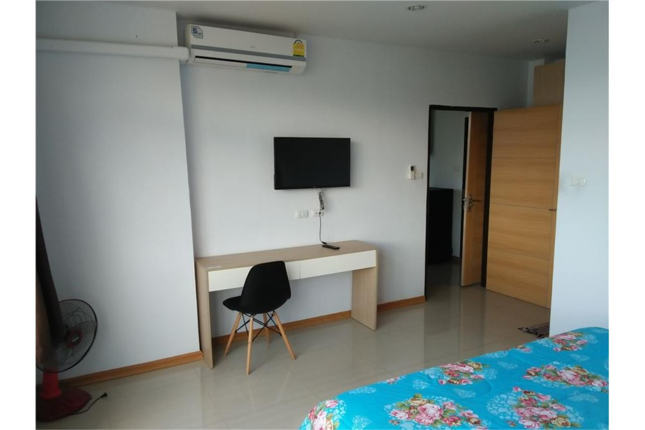 RE/MAX Top Properties Agency's PHUKET,PATONG BEACH 40 ROOMS HOTEL FOR RENT 24
