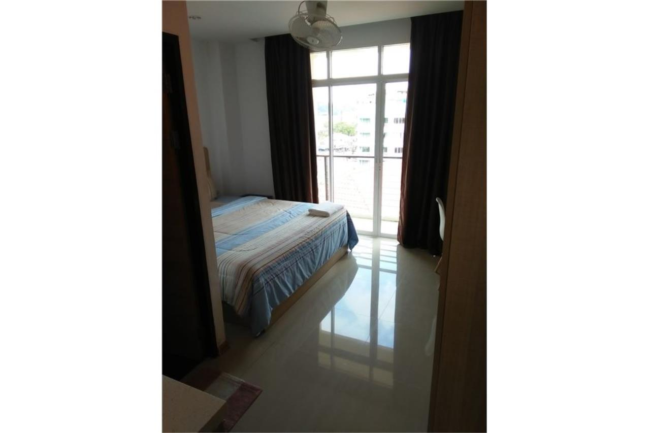 RE/MAX Top Properties Agency's PHUKET,PATONG BEACH 40 ROOMS HOTEL FOR RENT 3