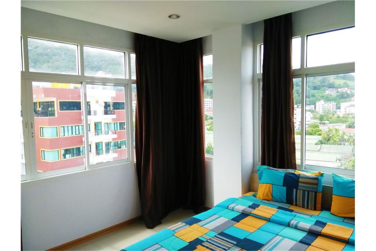 RE/MAX Top Properties Agency's PHUKET,PATONG BEACH 40 ROOMS HOTEL FOR RENT 11