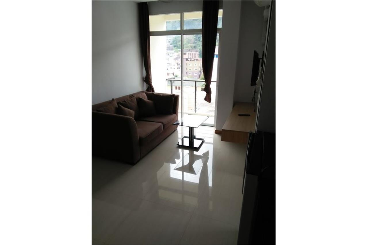 RE/MAX Top Properties Agency's PHUKET,PATONG BEACH 40 ROOMS HOTEL FOR RENT 8