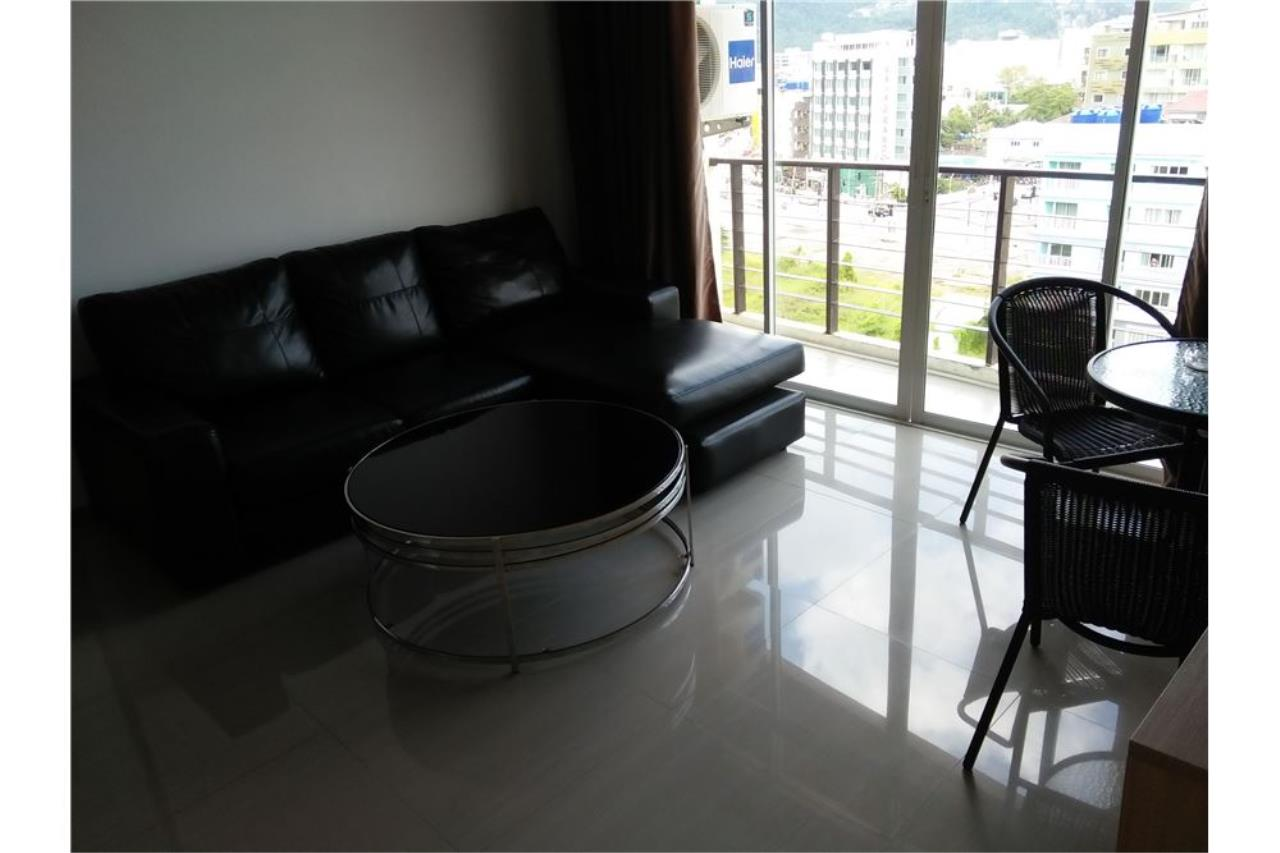 RE/MAX Top Properties Agency's PHUKET,PATONG BEACH 40 ROOMS HOTEL FOR RENT 18