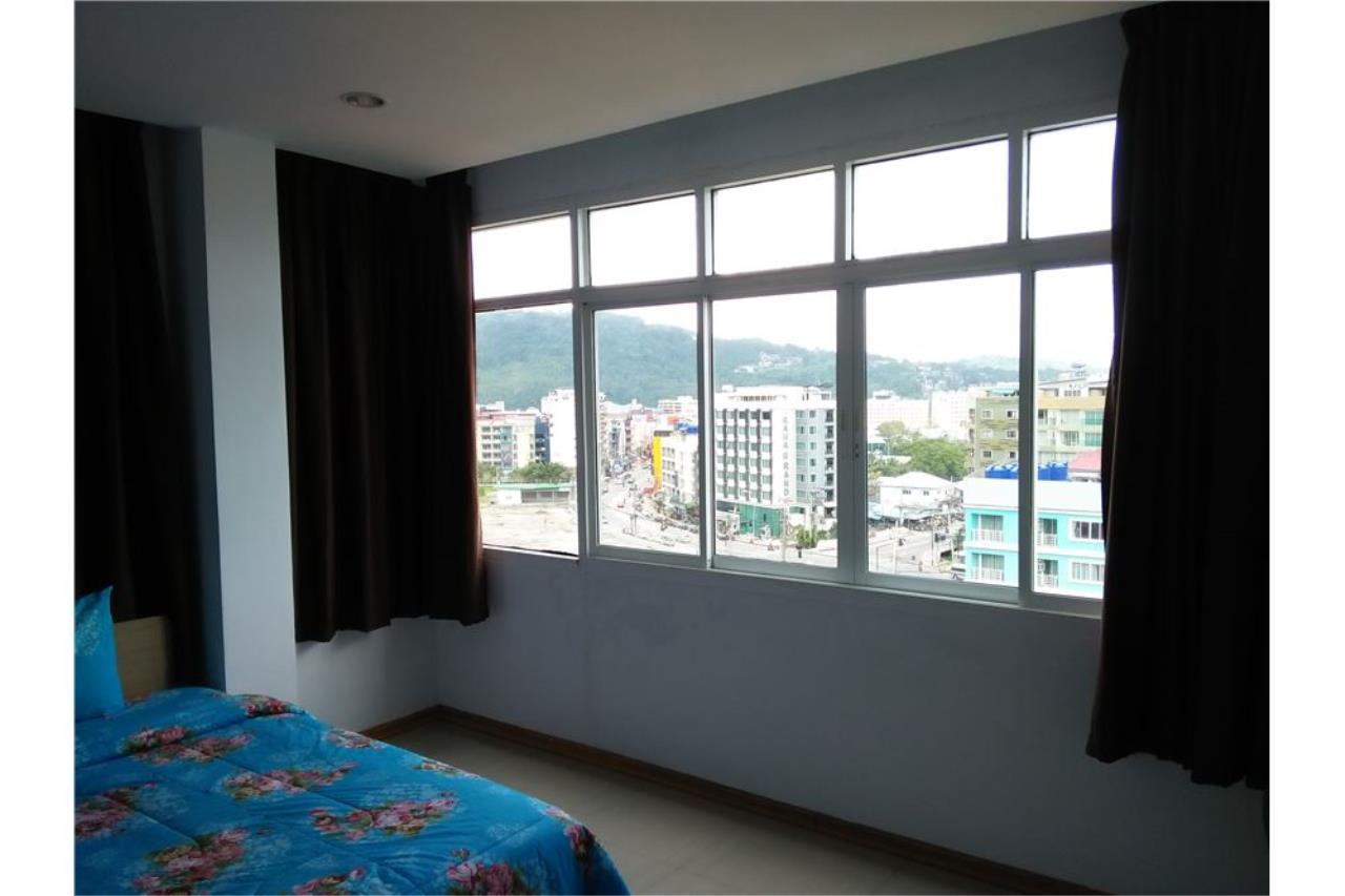 RE/MAX Top Properties Agency's PHUKET,PATONG BEACH 40 ROOMS HOTEL FOR RENT 23