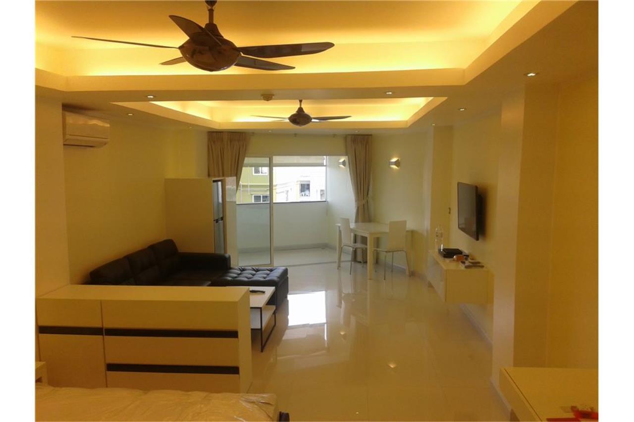 RE/MAX Top Properties Agency's Phuket,Patong Beach,Studio Condo 54 sqm for Rent 7