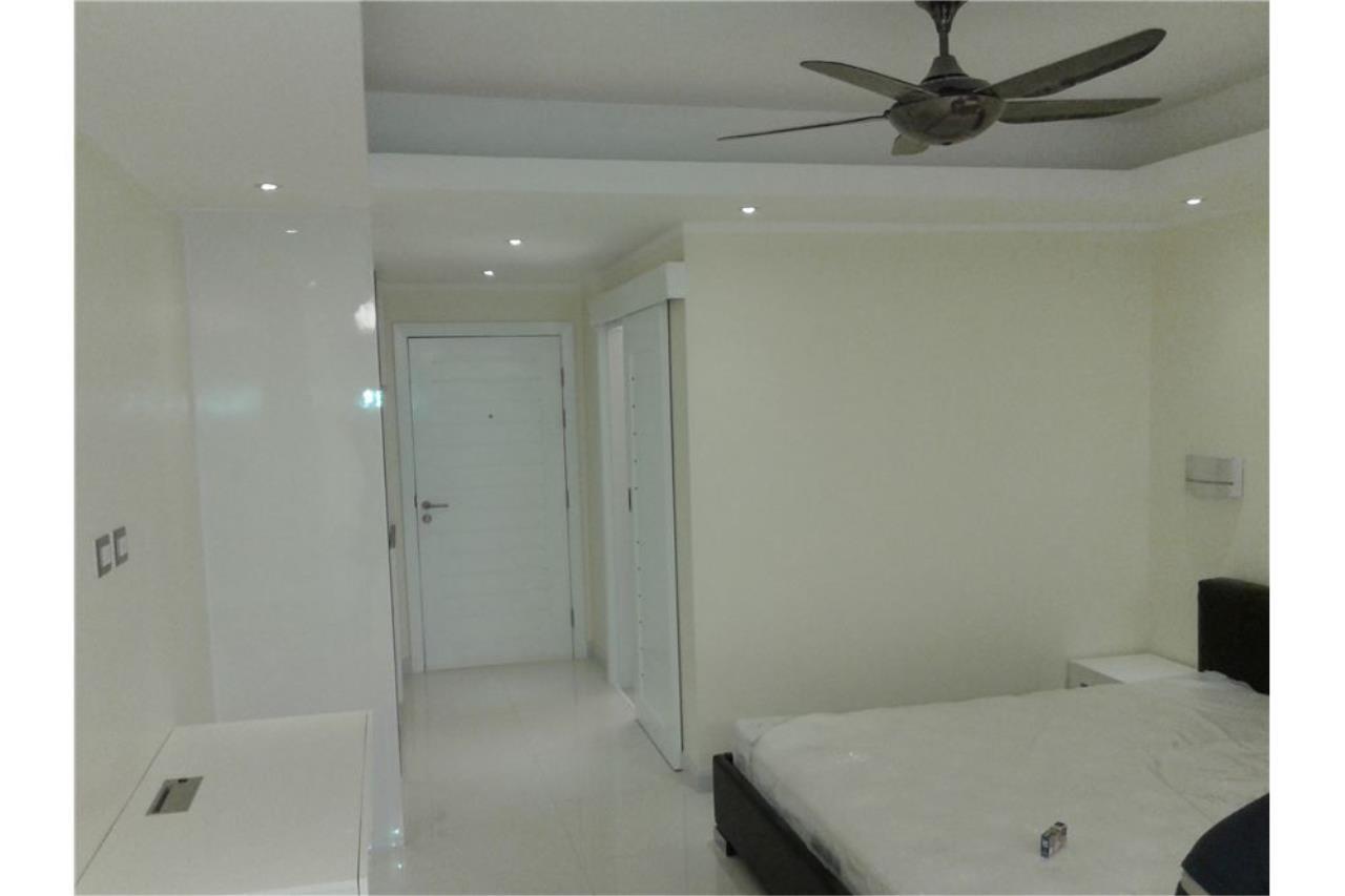 RE/MAX Top Properties Agency's Phuket,Patong Beach,Studio Condo 54 sqm for Rent 3