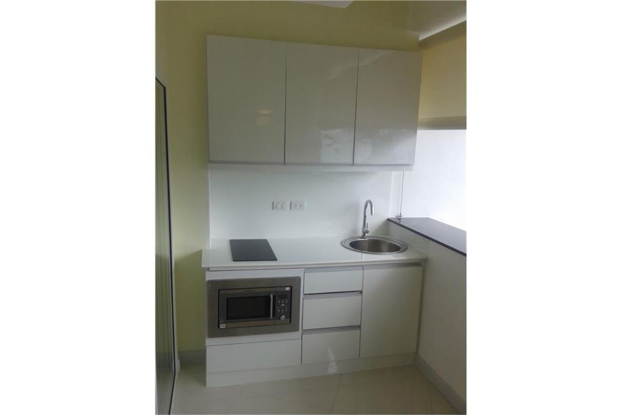 RE/MAX Top Properties Agency's Phuket,Patong Beach,Studio Condo 54 sqm for Rent 9