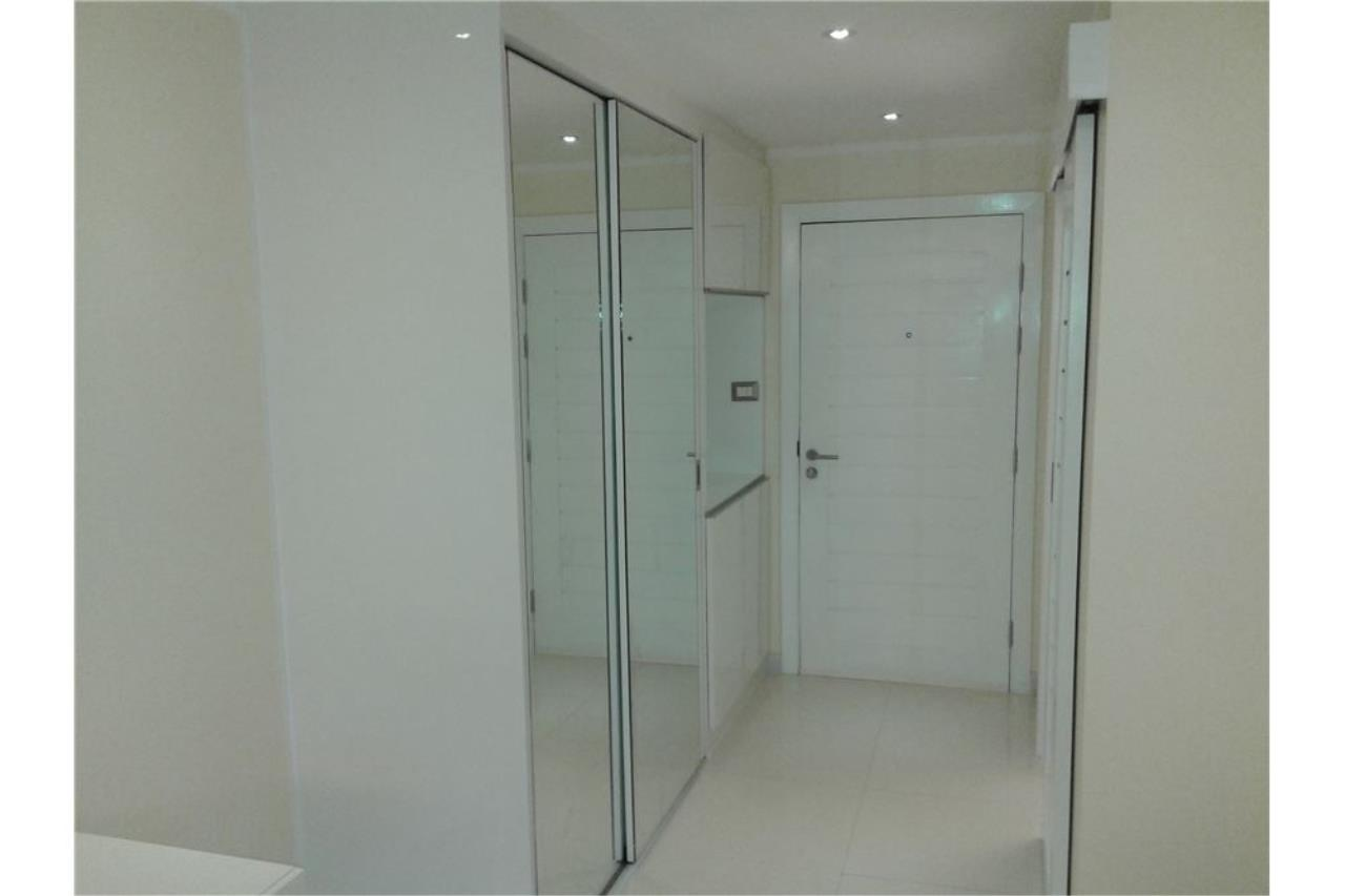 RE/MAX Top Properties Agency's Phuket,Patong Beach,Studio Condo 54 sqm for Rent 4
