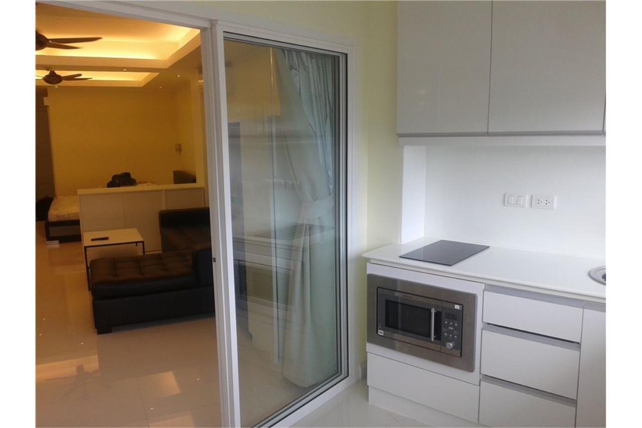 RE/MAX Top Properties Agency's Phuket,Patong Beach,Studio Condo 54 sqm for Rent 11