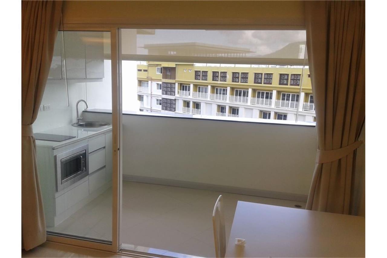 RE/MAX Top Properties Agency's Phuket,Patong Beach,Studio Condo 54 sqm for Rent 8